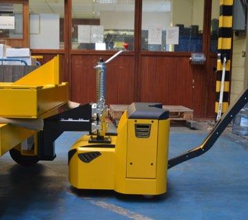 motormover electric tugs2 Mach